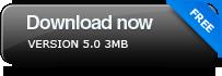 DownloadNowblack.png
